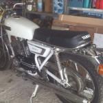 RD350 R5