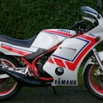 RD350F2SP90white