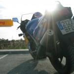RD500 Pere
