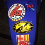 logos clubs