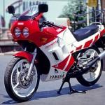 yamaha-rd-350-7