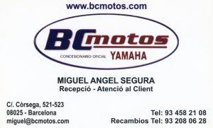 BCmotos