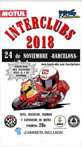 InterClubs2018